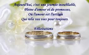 exemple voeux mariage top du meilleur exemples de textes et cartes de félicitations de