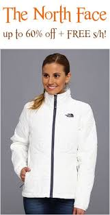 the north face black friday sale best 25 north face sale ideas on pinterest north face hoodie