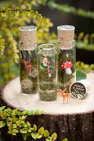 diy garden fairy crafts fairy terrarium fairy and charlotte