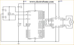 car alarm wiring diagram audiovox beauteous mando floralfrocks ideas