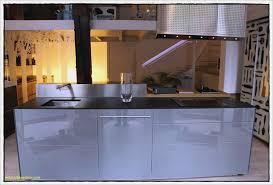 cuisine destockage cuisine destockage d usine frais cuisine destockage d usine élégant