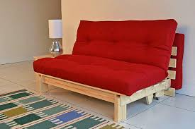solid wood futon frame walmart solid wood futon frame cabinets beds sofas and