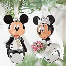 groom disney mickey minnie mouse wedding