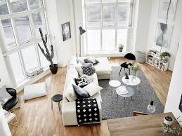 via decordots blog interior pinterest scandinavian apartment