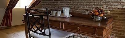 chambre d hote cosne sur loire chambre d hôtes gîte de francela cuvellerie narcy 58400 la charité
