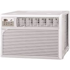 soleus air hcc w15es a1 window air conditioner free shipping