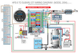 wiring diagram amusing voltage ansul system wiring diagram during