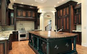 100 paint kitchen cabinets cost cost to refinish kitchen