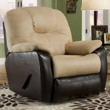 Viva 2577 Home Theater Recliner Southern Motion Rocker Recliner From Haynes Furniture For The