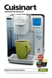 luxury cuisinart ss 700 manual 60 for your good cover letter with
