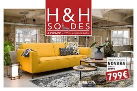 h et h canapé h h créateur de meubles bois 5 magasins de meubles design en