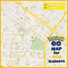 Green Line Chicago Map by Map Of Pokemongo In Chicago So Far Pokemongo Liveuamap Com