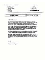examples of direct mail letters letter idea 2018