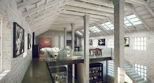 industrial loft 3 industrial style interior jpeg