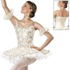 Ballet Halloween Costumes Black Swan Halloween Fancy Dress Romantic Ballet Dance Tutu