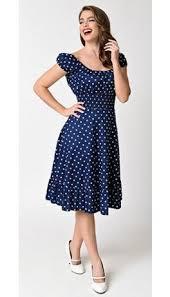 38 best dress wishlist images on pinterest vintage clothing