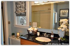 Bathroom Staging Ideas Colors Budget Bathroom Staging Before U0026 After Photos