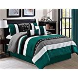 California King Size Bed Comforter Sets Amazon Com California King Comforter Sets Comforters U0026 Sets
