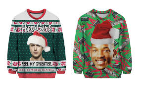 the 12 best sweaters money can buy state of philly