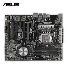 100 asus support asus announces z170 series motherboards