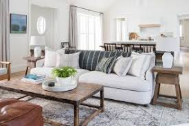 contact us new england living