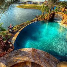 Beautiful Pools 12 Best Nice Pools Images On Pinterest Architecture Dream Pools