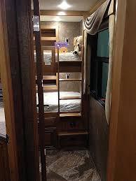 Class A Motorhome With Bunk Beds Bunk Beds Awesome Used Class A Rv With Bunk Beds For Sale
