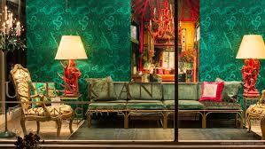 Home Living Design Quarter Best Tony Duquette Interior Design Home Design Wonderfull Fresh