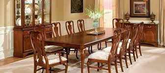 drexel heritage dining table drexel heritage dining room creative decoration drexel heritage
