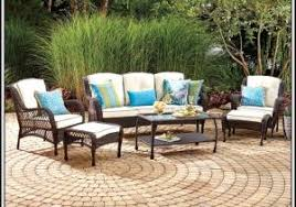 wilson and fisher patio furniture awesome i found a wilson fisher
