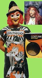 Whats Costume Halloween Halloween Costumes Quora
