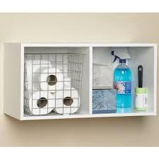 Target Closetmaid Cubeicals Cheaper Wall Mounted Cubbies Closetmaid Cubeicals 2 Cube