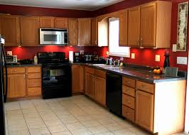 how to change kitchen cabinet color change kitchen cabinet color unique 50 best painting oak kitchen