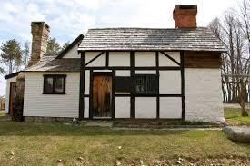 17th century houses in ipswich massachusetts u2013 historic ipswich