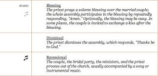 catholic wedding songs catholic church wedding