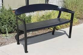 garden bench outside furniture garden patio sets best patio