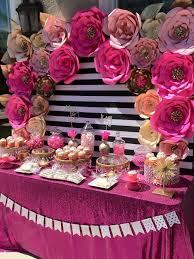 best bridal shower best 25 bridal shower backdrop ideas on tulle
