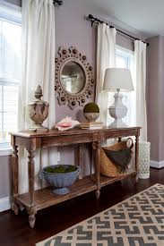 Home Interior And Gifts High Fashion Home Blog A Beautiful Shared Journey In Decorating
