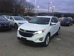 chevrolet equinox white used 2013 chevrolet equinox 4 door sport utility in courtice on v155a