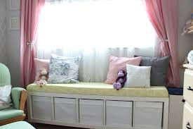 Built In Bench Seat With Storage Ideas Ikea Storage Bench Seat Ikea Storage Bench Seat U2013 Design