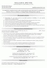 Medical Affairs Resume Acts Essay Thesis Wordpress Theme Free Download Help With My