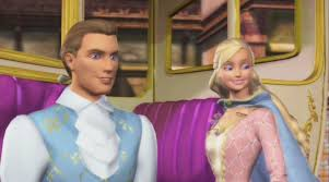 image princess pauper barbie couples 24955705 720 400