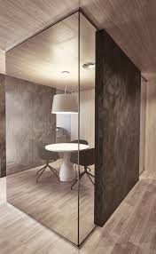 Office Interior Ideas by Best 20 Interior Office Ideas On Pinterest Office Space Design