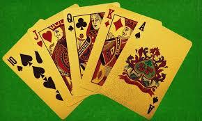 24 karat gold cards groupon