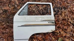 volkswagen vanagon 79 used volkswagen vanagon exterior parts for sale
