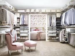 mod鑞e dressing chambre idee dressing chambre chambre avec dressing exposez votre