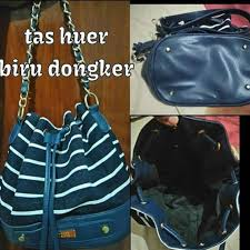 Tas Huer ika02 s items for sale on carousell