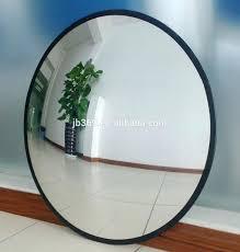 copper bathroom mirrors funky bathroom mirror the door mirror standing mirror beveled mirror