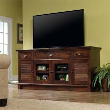 Sauder Tv Stands And Cabinets Sauder Tv Stands Cymax Stores