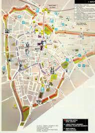 Cortona Italy Map by Padova Padua Italy And How We Saved Big Bucks On Airbnb Using